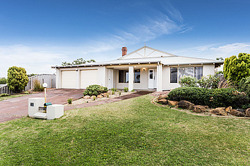 Property in MUNSTER, 15 Sheridan Court