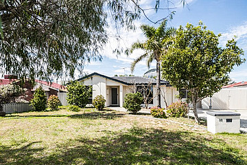 Property in SPEARWOOD, 35 Angus Avenue