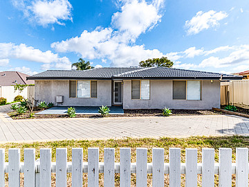 Property in ARMADALE, 19A Masuli Way