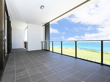 Property in NORTH COOGEE, 52/37 Orsino Boulevard