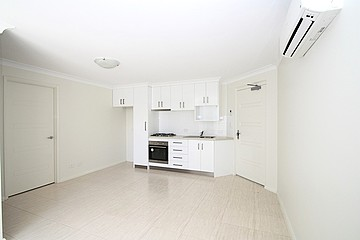 Property in SPEARWOOD, 5/7 Goldsmith Road