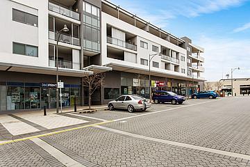 Property in COCKBURN CENTRAL, 20/23 Junction Boulevard