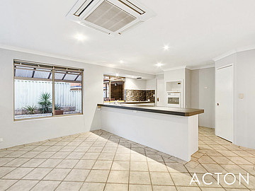 Property in MUNSTER, 36 Gumina Place