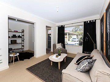 Property in COOLBELLUP, 22C Alonso Street