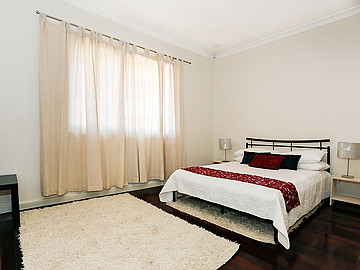 Property in COOLBELLUP, 16 Counsel Road