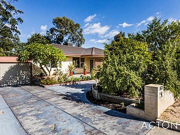 Property in SPEARWOOD, 163 Phoenix Road