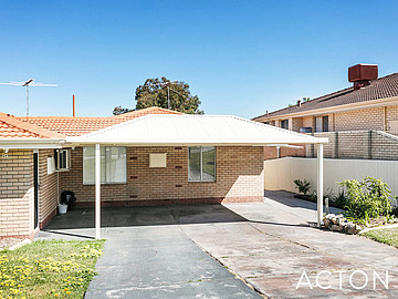 Property in SPEARWOOD, 19A Malcolm Street