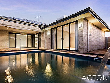 Property in ATWELL, 8 Concord Terrace