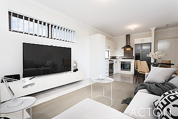 Property in SPEARWOOD, 3/11 Scales Way