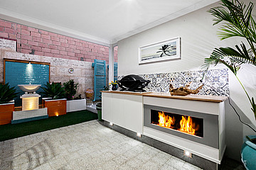 Property in NORTH COOGEE, 40 Wanstead Street