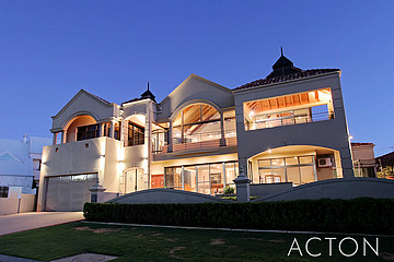 Property in COOGEE, 4 Porpoise Court