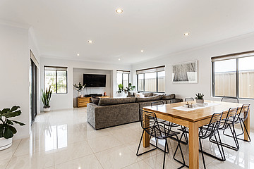 Property in SPEARWOOD, 9 Wollemi Street