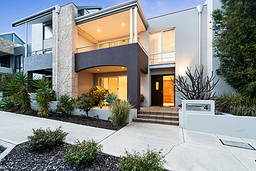 Property in NORTH COOGEE, 4 Bernier Rise