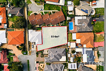 Property in SPEARWOOD, 13 Keats Place