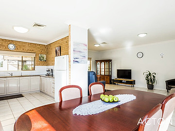 Property in SPEARWOOD, 336 Rockingham Road