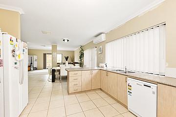 Property in YANGEBUP, 43 Shallcross Street