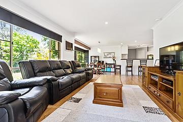 Property in SOUTH LAKE, 80 Bolderwood Drive