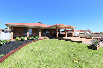Property in SPEARWOOD, 19 Sparrow Street