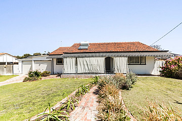 Property in SPEARWOOD, 23 Rigby Avenue