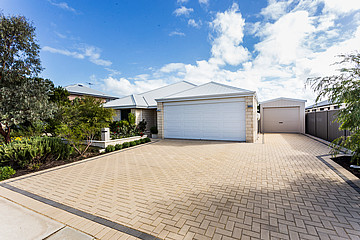 Property in MUNSTER, 34 Coogee Road
