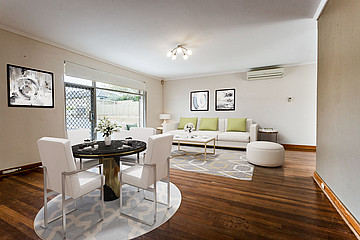 Property in SPEARWOOD, 7 Vernon Place