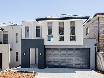 Property in SPEARWOOD, 43 Aumerle Way