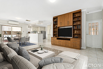 Property in COOGEE, 23 Mayor Road