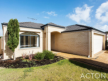Property in COOGEE, 2/2 Sumich Gardens