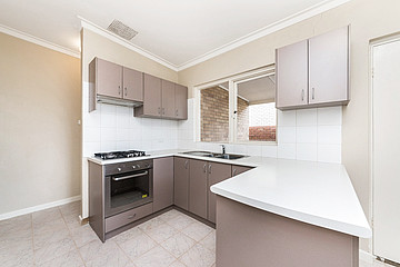 Property in SPEARWOOD, 11A Scroop Way