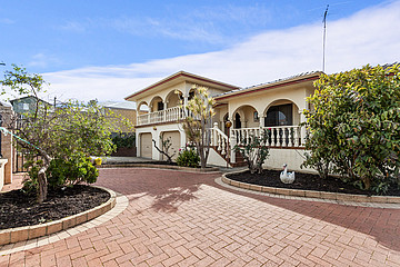 Property in SPEARWOOD, 4 Shallow Street