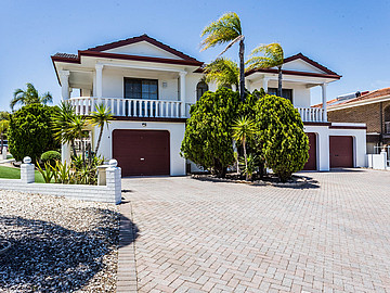 Property in SPEARWOOD, 4 Huxley Place
