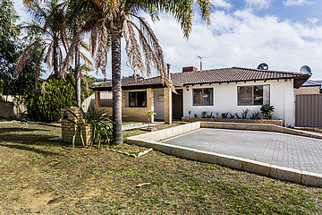 Property in SPEARWOOD, 101 Doolette Street