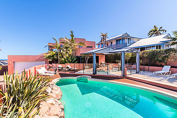 Property in COOGEE, 9 Porpoise Court