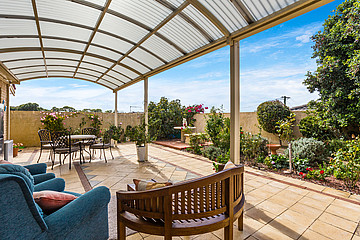 Property in COOGEE, 45 Mayor Road