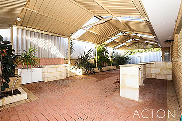 Property in MUNSTER, 4 Garbin Place