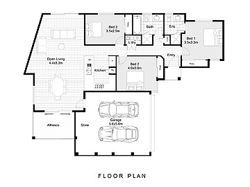 Property in HAMILTON HILL, 9A Honeysett Court
