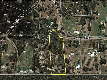 Property in JARRAHDALE, Lot 46 Bullara Ramble
