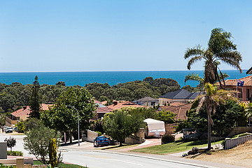 Property in COOGEE, 22 Fairbairn Road