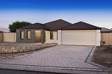 Property in BEELIAR, 20 Friarbird Terrace