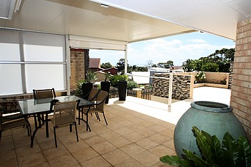 Property in COOGEE, 16 Castellon Crescent