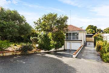 Property in SPEARWOOD, 6 Gerald Street