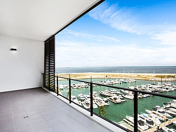 Property in NORTH COOGEE, 104/9 Coromandel Approach