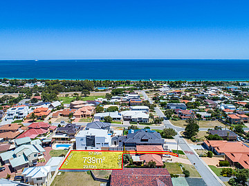 Property in COOGEE, 37B Beach Road
