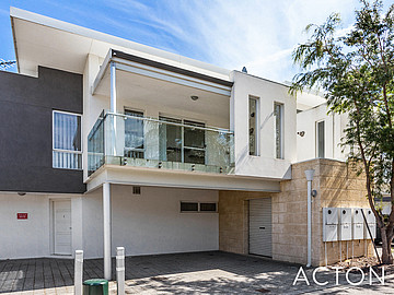 Property in SPEARWOOD, 10/7 Goldsmith Road