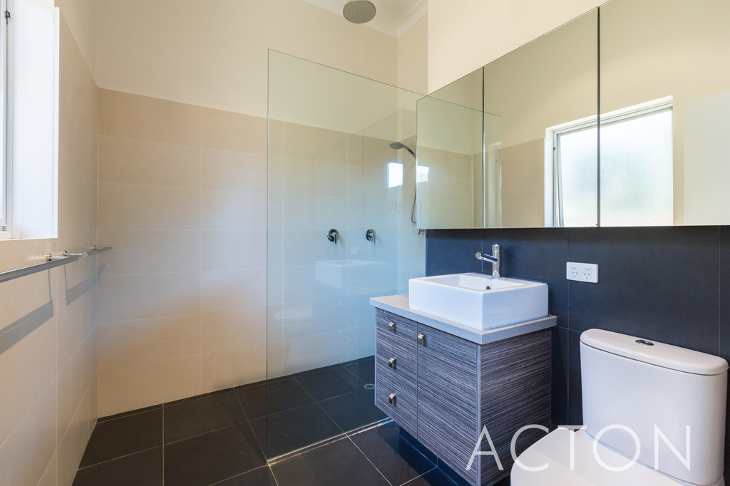 68 Eric Street Cottesloe - House For Sale - 20034127 - ACTON Cottesloe
