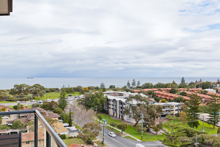 83/10 Wellington Street Mosman Park - Apartment For Rent - 7773725 - ACTON Cottesloe