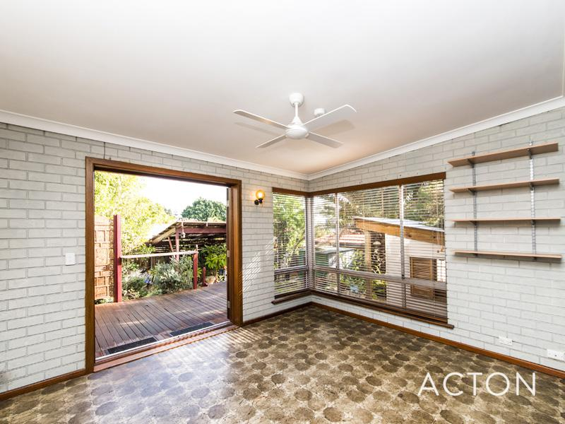 17 Kathleen Street Cottesloe - House For Sale - 23079179 - ACTON Cottesloe
