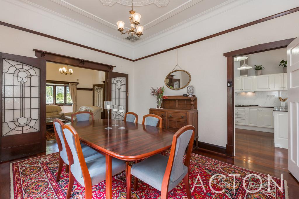 189 Curtin Avenue Cottesloe - House For Sale - 21333102 - ACTON Cottesloe