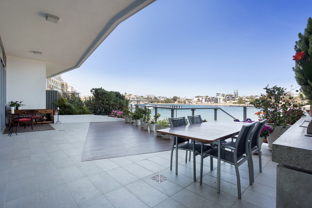 5 2 doepel street north fremantle apartment for sale - 600 exterior street bronx ny 10451 ...