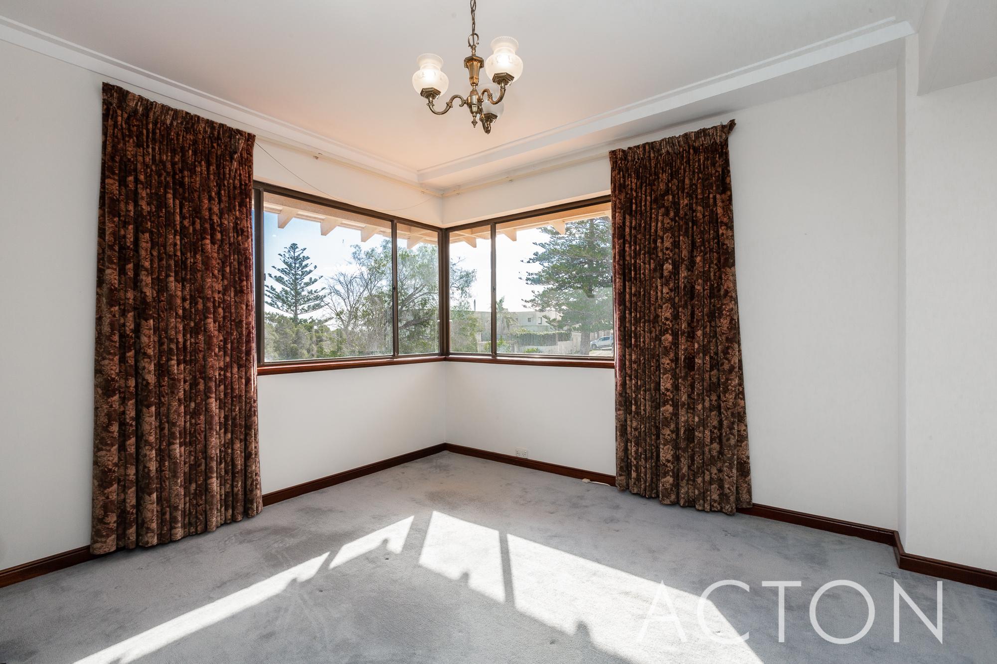 15B Beach Street Cottesloe - House For Sale - 23076189 - ACTON Cottesloe